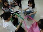 """Hội thảo """"Xây dựng tiềm năng: Vì quyền lợi tốt nhất của trẻ em"""""""