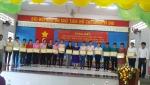 Hội thi Giáo viên Mầm non giỏi cấp tỉnh  năm học 2017- 2018